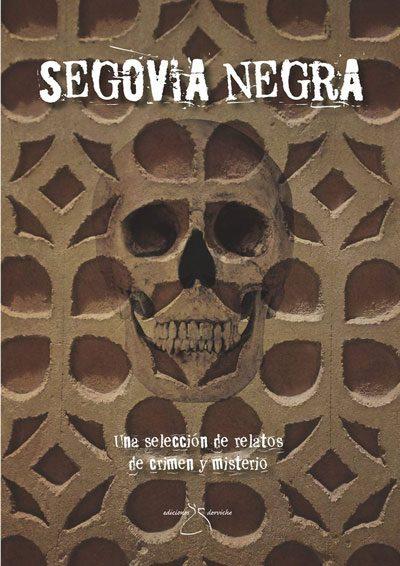 Segovia Negra