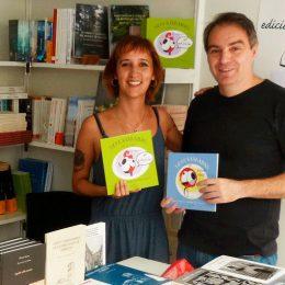 Segovianadas, manual del perfecto segoviano