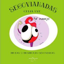 Segovianadas