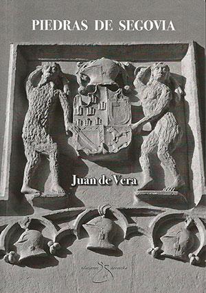 Piedras de Segovia