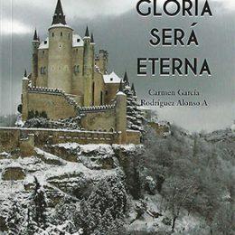 La vida de un pañero venido a menos en la Segovia de Carlos II