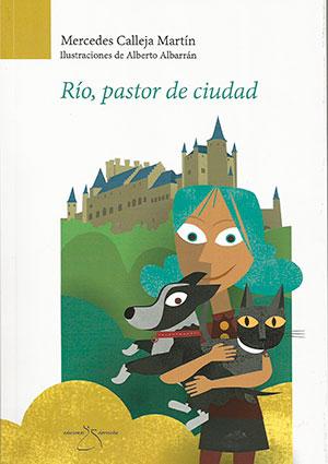 Río, pastor de ciudad