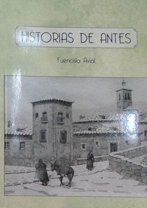 Historias de antes