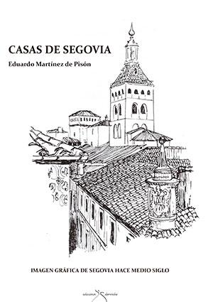 Casas de Segovia