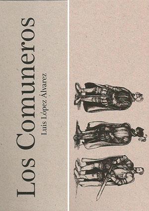 Los Comuneros (Poema)