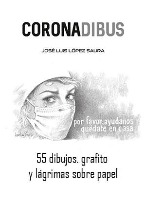 Coronadibus