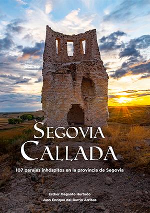 Segovia callada