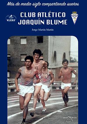 Club Atlético Joaquín Blume